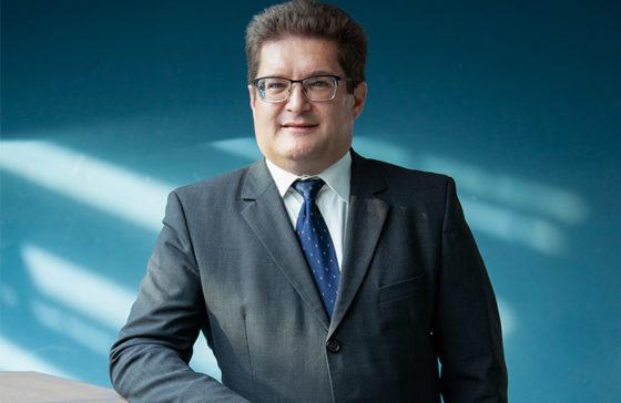 Ferenc-von-Kacsóh